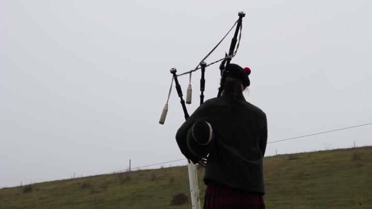 #12 Felieton dudziarza – Wielkie Dudy Szkockie
